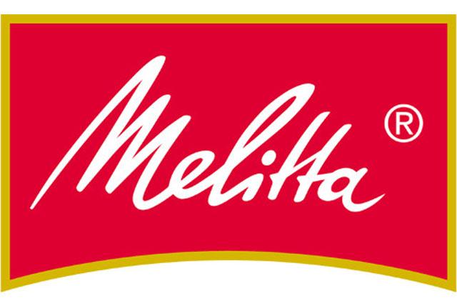 ドリップ メリタ 珈琲 コーヒー melitta coffee rayes レイエス スクエア ダブルウォールグラス