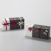 カスタム ギフト custom gift rayes レイエス ダブルウォールグラス