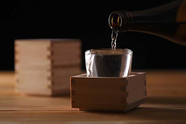 焼酎グラス 日本酒グラス ダブルウォールグラス ラインナップ double wall glass rayes レイエス